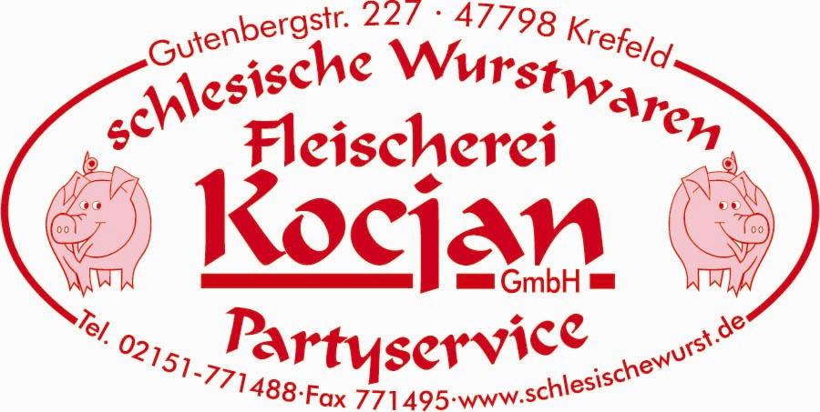 Logo-Kocja