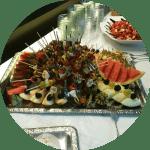 buffet-platte-kocjan