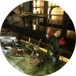 salat-partyservice