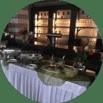 buffet-kocjan